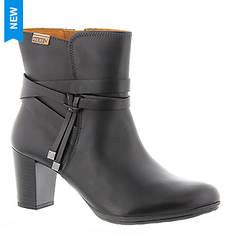 Pikolinos Verona  Strappy Ankle (Women's)