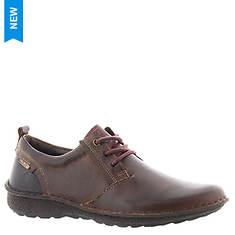 Pikolinos Chile Plain Toe Oxford (Men's)