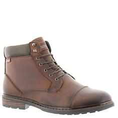 Pikolinos Caceres Cap Toe Leather  (Men's)