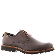 Pikolinos Glasglow Plain Toe Oxford (Men's)