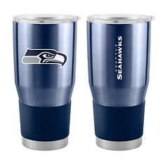 30 Oz. NFL Ultra Tumbler Travel Mug by Boelter Brands