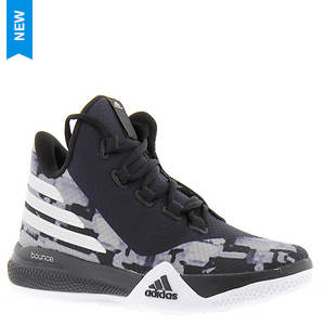 adidas Light'Em Up 2 J Symmetrical (Boys' Youth)