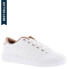K Swiss Court Pro II Metallic CMF (Women's)