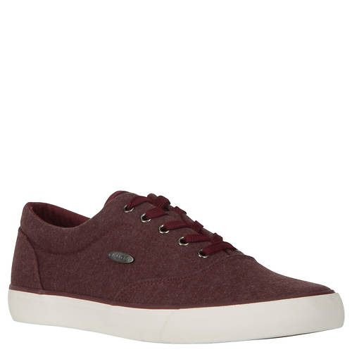 Lugz Seabrook (Men's)