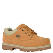 Lugz Wallop (Men's)