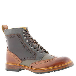 Stacy Adams Madison II 00075 (Men's)