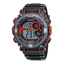 Armitron Men's Sport Chronograph Watch