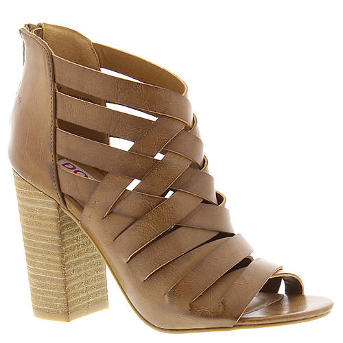 DOLCE by Mojo Moxy Dakota (Women's)