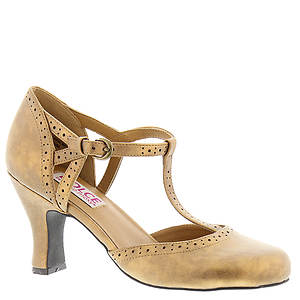 DOLCE by Mojo Moxy Lotus (Women's)