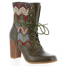 DOLCE by Mojo Moxy Firebird (Women's)