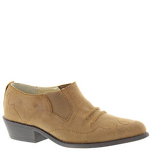 DOLCE by Mojo Moxy Latigo (Women's)