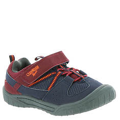 OshKosh Hallux (Boys' Infant-Toddler)