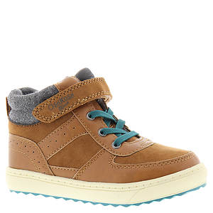 OshKosh Felix (Boys' Infant-Toddler)