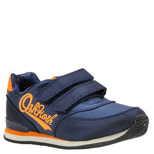 OshKosh Hadron (Boys' Infant-Toddler)