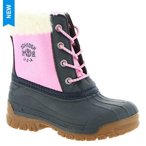 OshKosh Orca (Girls' Infant-Toddler)