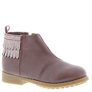 OshKosh Violet (Girls' Infant-Toddler)