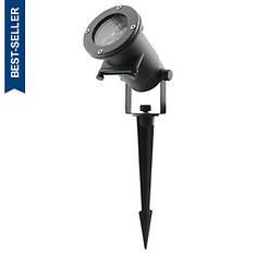 Motion Lighting Projector