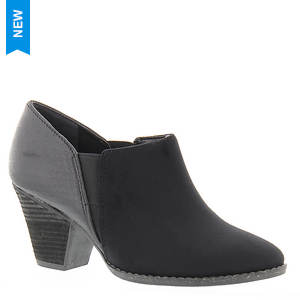 Dr. Scholl's Charlie (Women's)