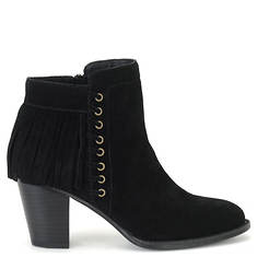 Sofft Winters (Women's)