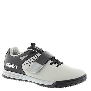AND 1 Tempest Low (Men's)