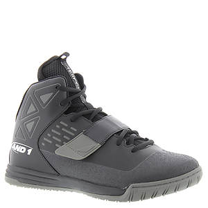 AND 1 Tempest (Men's)