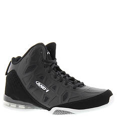 AND 1 Master 3 (Men's)