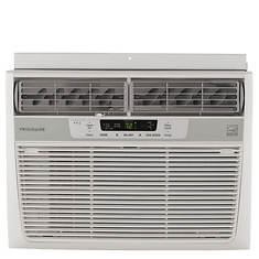 Fridigaire 10,000 BTU Air Conditioner w/Remote