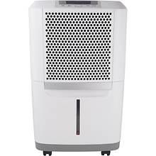 Fridigaire 50-Pint Dehumidifier