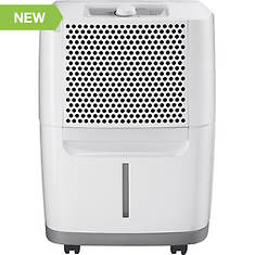 Fridigaire 30-Pint Dehumidifier