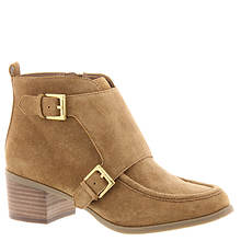 A K Anne Klein Jeffrey (Women's)
