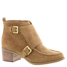 AK Anne Klein Jeffrey (Women's)