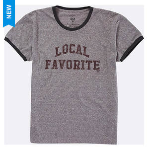 Billabong Women's Local Fave