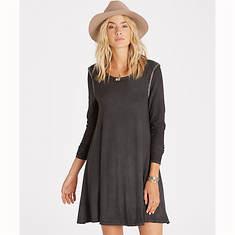 Billabong Women's Same Day Dress
