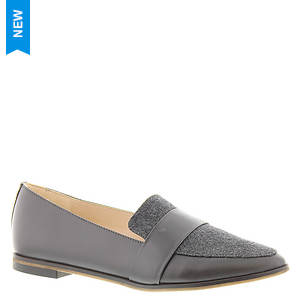 Dr. Scholl's Original Collection Ashah (Women's)
