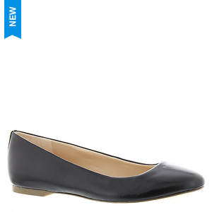 Dr. Scholl's Original Collection Vixen (Women's)