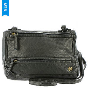 Billabong Midnight Haze Crossbody Bag