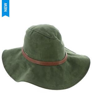 Billabong Before Daybreak Hat