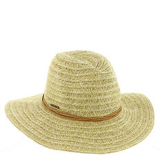 Billabong Sideline Seas Straw Hat