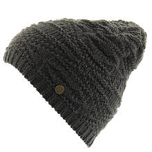 Billabong Get Cozy Beanie