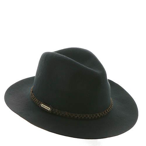Billabong Better Over Here Hat