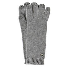 UGG® Women's Luxe Smart Glove