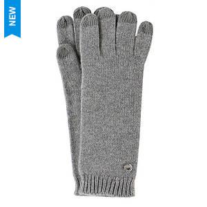 UGG(R) Women's Luxe Smart Glove