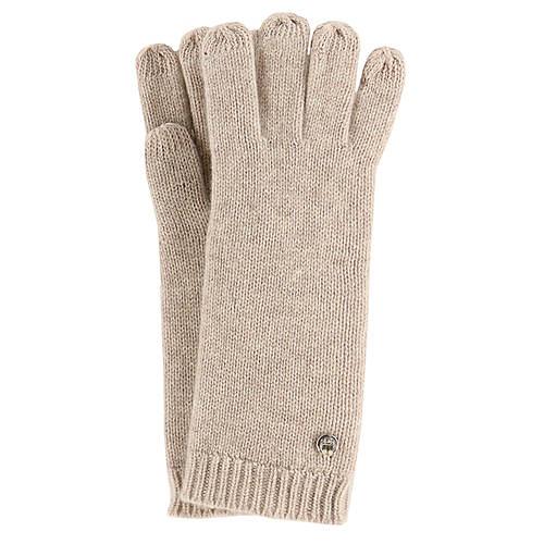 UGG® Women's Luxe Smart Glove