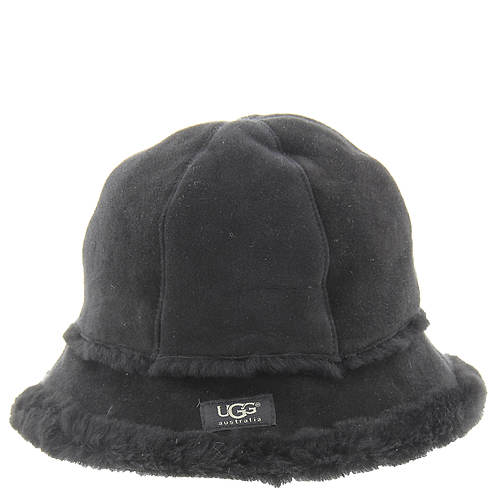 45ec6ff05d3 UGG® Women s Sheepskin Cloche Hat - Color Out of Stock