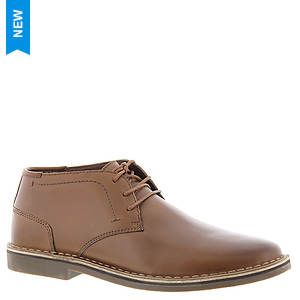 Kenneth Cole Reaction Desert Sun LE (Men's)