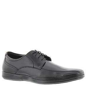 Kenneth Cole Reaction F-Law-Less (Men's)