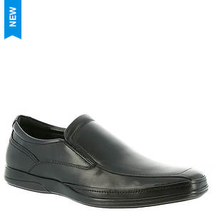Kenneth Cole Reaction Law-Firm (Men's)