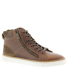 Kenneth Cole Reaction Trace Ur Step (Men's)