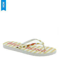 299010d4ab Sandals | FREE Shipping at ShoeMall.com