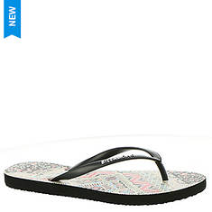 Billabong Dama (Women's)